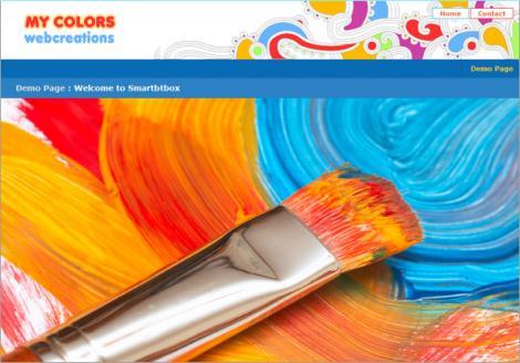 design_website