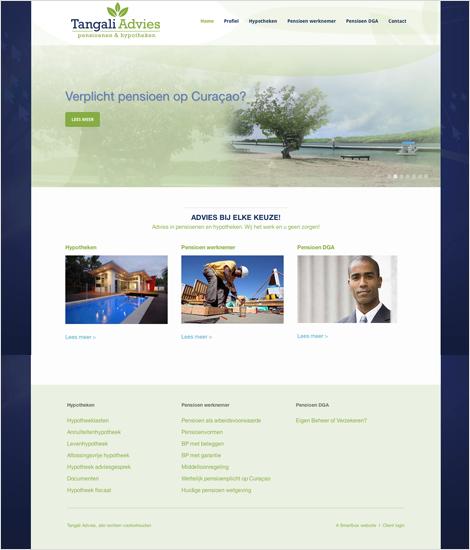 samen_examples_tangali