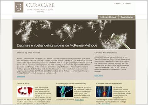 website_curacare