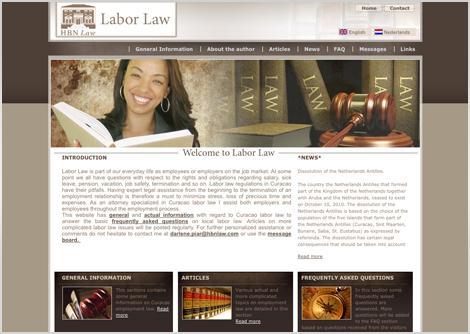 website_laborlaw