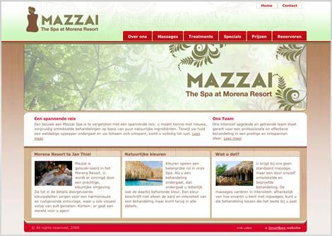website_mazziaspa