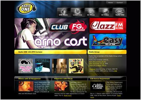 website_radioone