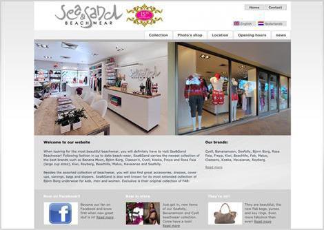 website_seasand